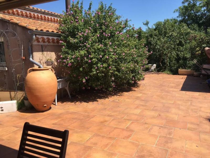 Sale house / villa St michel sur rhone 500000€ - Picture 10