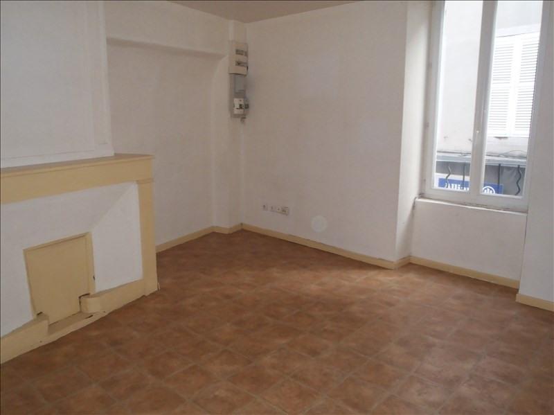 Rental apartment Montelimar 349€ CC - Picture 3