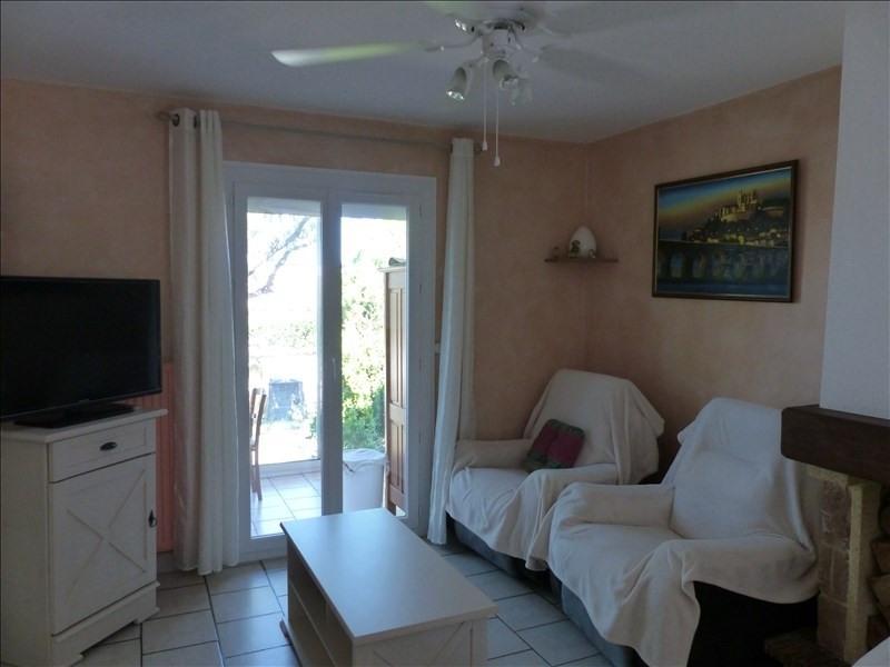 Sale house / villa Beziers 205000€ - Picture 5