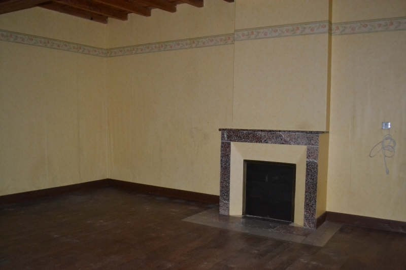 Vente maison / villa Bagneres de bigorre 137000€ - Photo 16