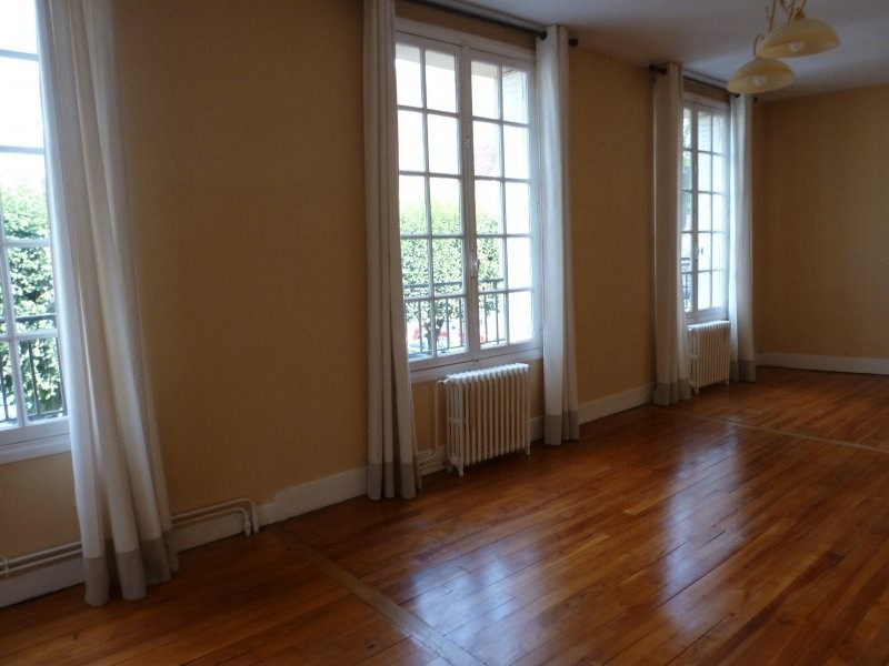 Vente appartement Senlis 348 000€ - Photo 3