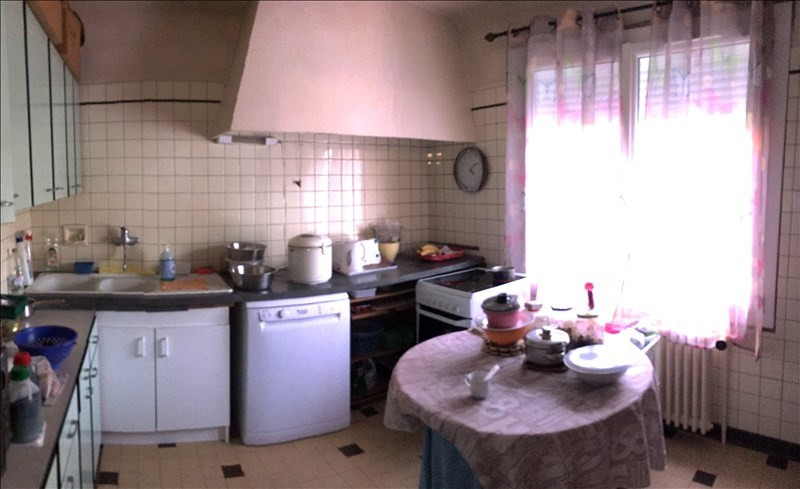 Vente maison / villa Gretz armainvilliers 465000€ - Photo 4