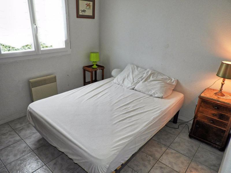 Vente maison / villa Vaux sur mer 237375€ - Photo 6