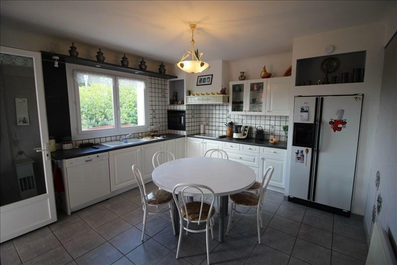 Vente maison / villa Mormoiron 354500€ - Photo 8
