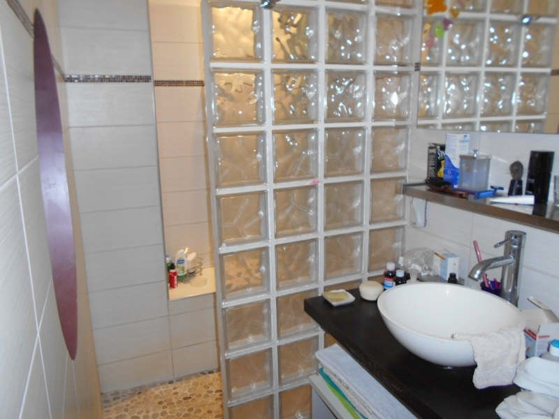 Vente appartement Andilly 436 000€ - Photo 8