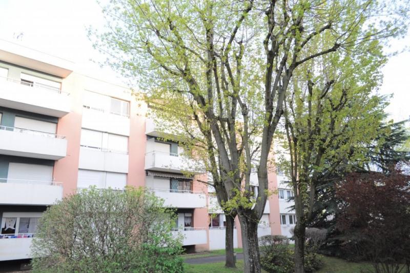 Vente appartement Villemomble 175000€ - Photo 9