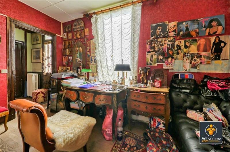 Sale house / villa Vigneux sur seine 267000€ - Picture 9