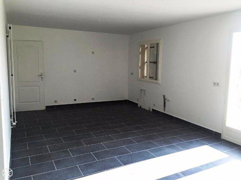 Sale house / villa Meaux 375 000€ - Picture 4