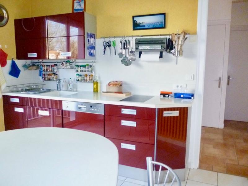 Vente de prestige maison / villa Nantes 564000€ - Photo 6