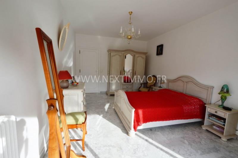Deluxe sale apartment Roquebrune-cap-martin 940000€ - Picture 5