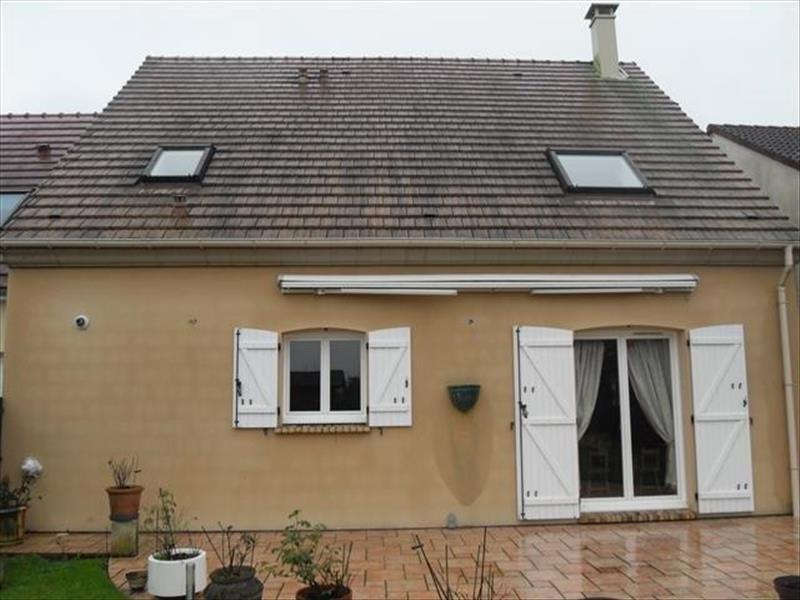 Verkauf haus Rambouillet 446250€ - Fotografie 3
