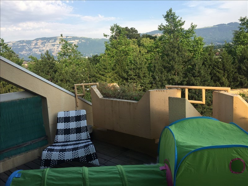 Vente appartement Saint julien en genevois 549 000€ - Photo 7