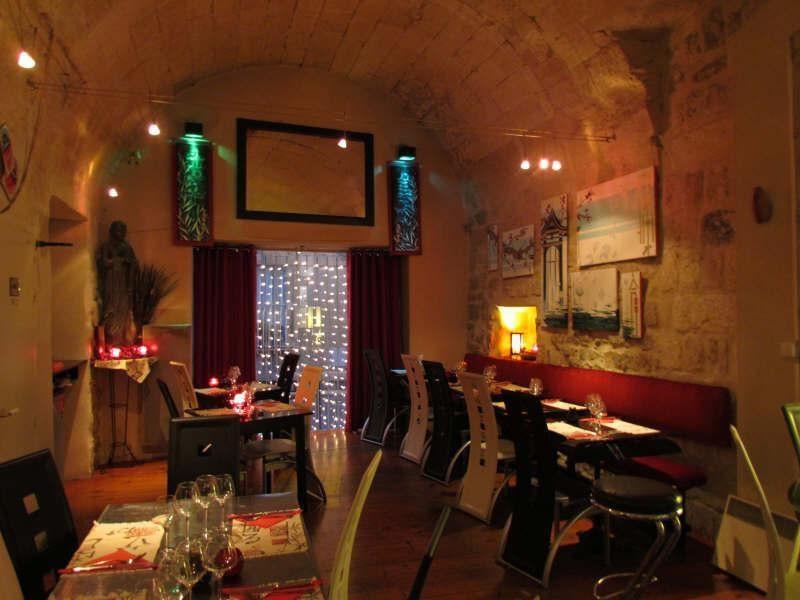 Vendita locale Intra muros 313500€ - Fotografia 1