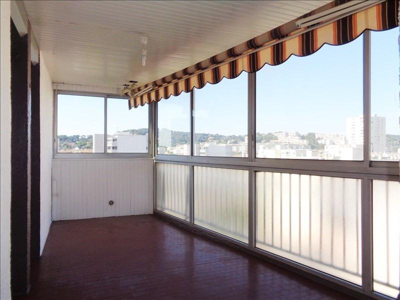 Location appartement La seyne sur mer 699€ CC - Photo 6