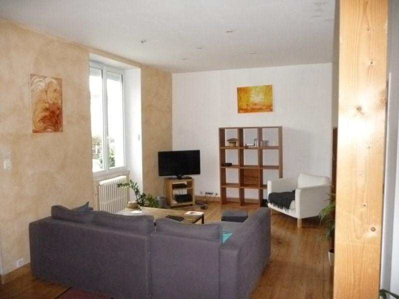 Vente maison / villa Perigueux 165000€ - Photo 5