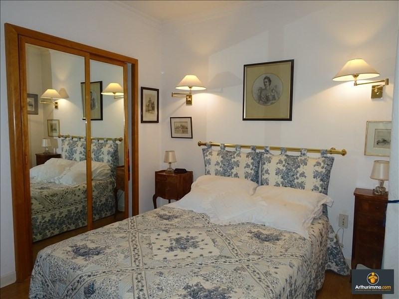 Vente maison / villa Hillion 308800€ - Photo 7