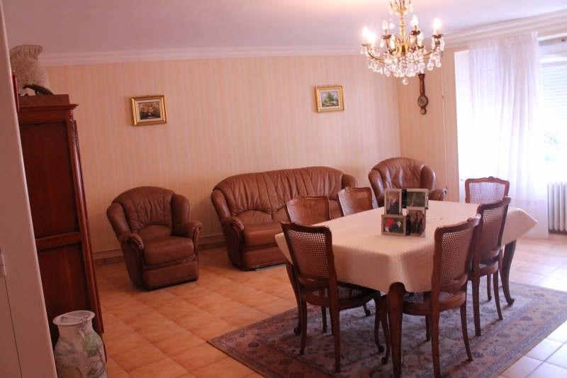 Vente maison / villa Oisseau le petit 137000€ - Photo 4