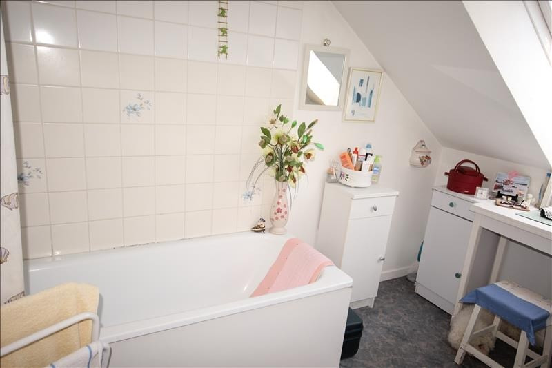 Vente appartement Osny 159000€ - Photo 5