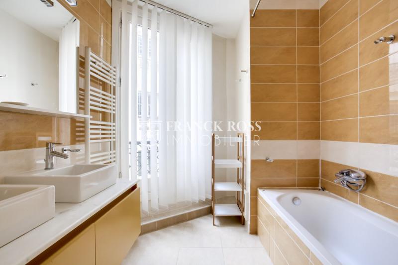Sale apartment Paris 5ème 1600000€ - Picture 12