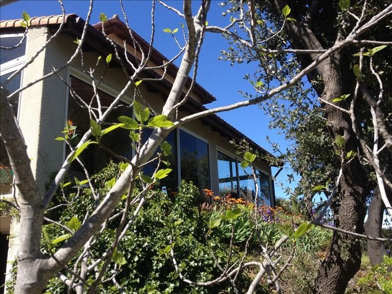 Deluxe sale house / villa Laroque des alberes 785000€ - Picture 4