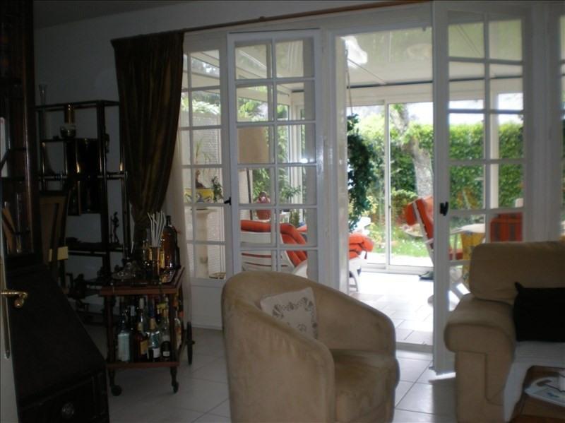 Vente maison / villa Sautron 299950€ - Photo 4