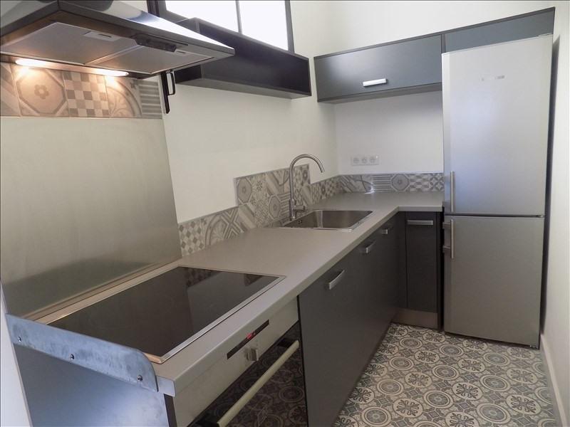 Vente appartement Bayonne 520000€ - Photo 5