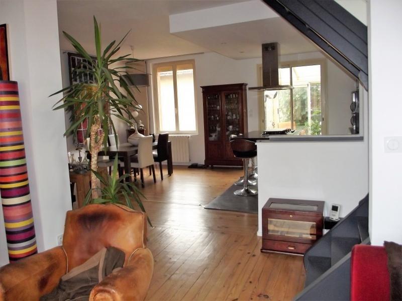 Vente de prestige maison / villa Toulouse 663900€ - Photo 1