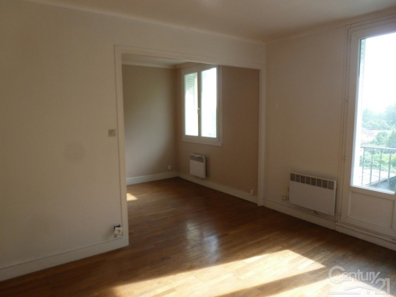 Location appartement Miribel 690€ CC - Photo 3