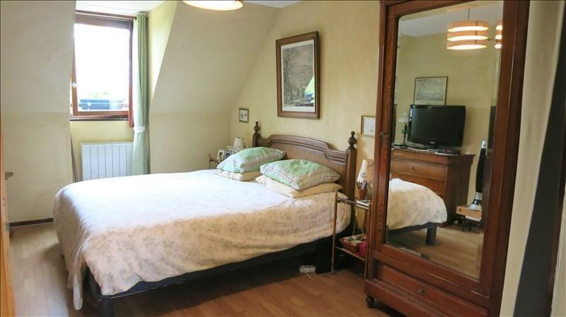 Vente maison / villa Meaux 315000€ - Photo 4
