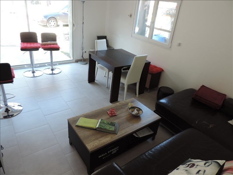Vente maison / villa Chartres 234 050€ - Photo 3