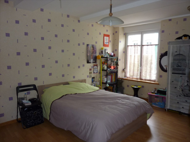Location appartement Toul 525€ CC - Photo 5