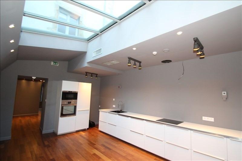 Vente de prestige maison / villa Beaune 790000€ - Photo 6