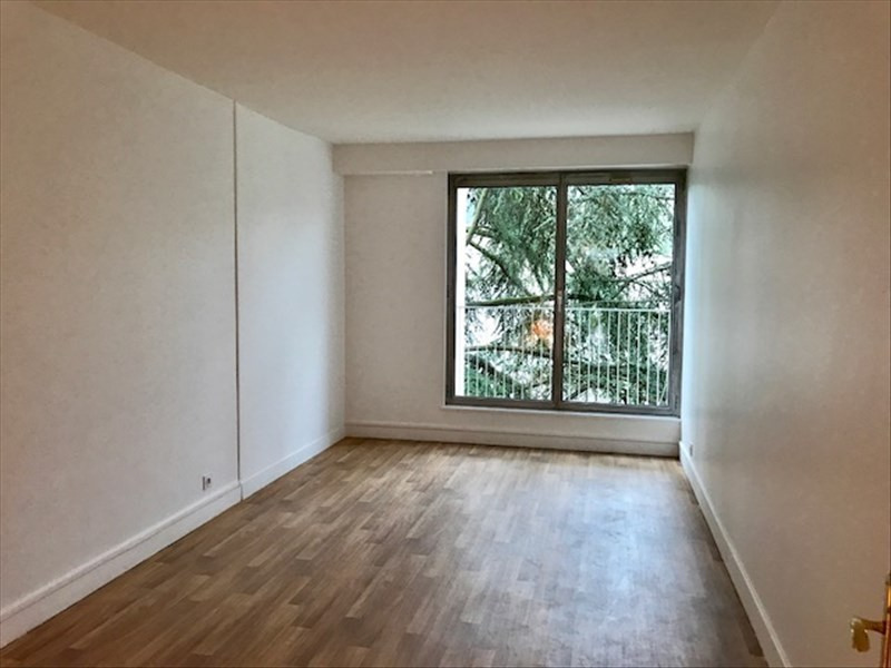 Sale apartment Marly le roi 395 000€ - Picture 8