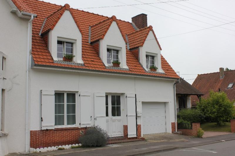 Revenda casa Trepied 299000€ - Fotografia 17