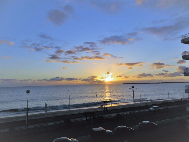Vente de prestige appartement La baule 696 800€ - Photo 2