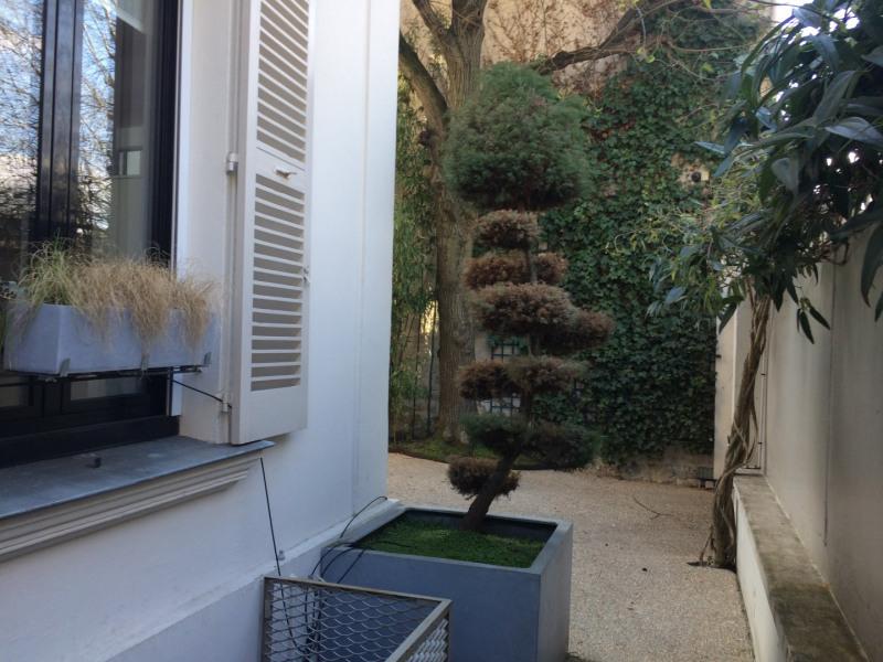 Alquiler  casa Neuilly-sur-seine 16000€ CC - Fotografía 24