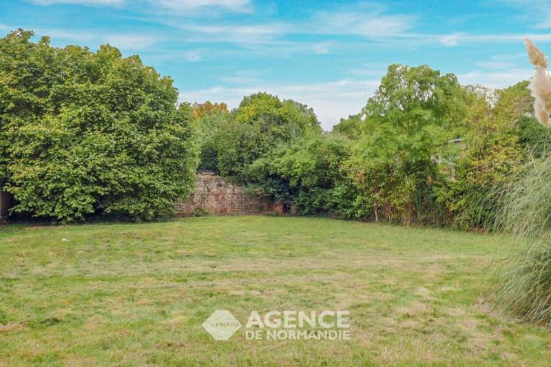 Sale site Montreuil-l'argille 11500€ - Picture 3