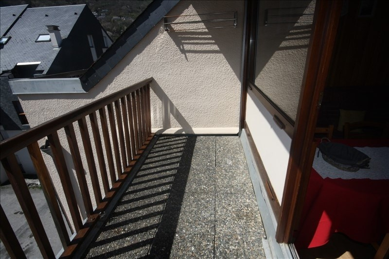 Vente appartement St lary soulan 162 750€ - Photo 9
