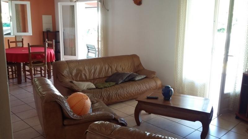 Sale house / villa St gilles les hauts 349000€ - Picture 6