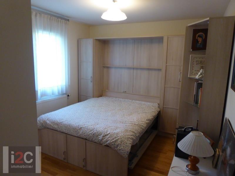 Venta  apartamento Ferney voltaire 475000€ - Fotografía 11