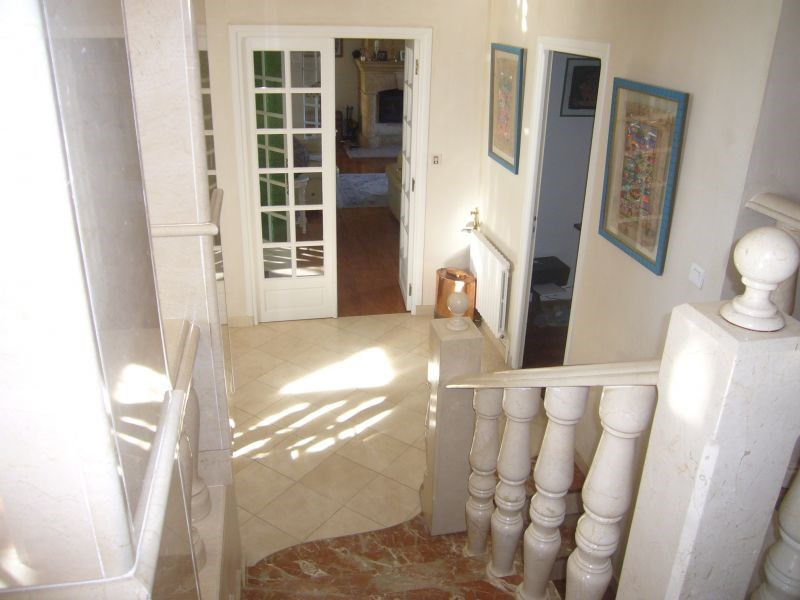 Venta  casa Castelnaudary 367500€ - Fotografía 9