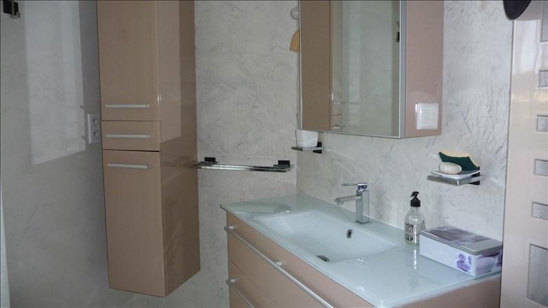 Sale house / villa Aiserey 357000€ - Picture 8