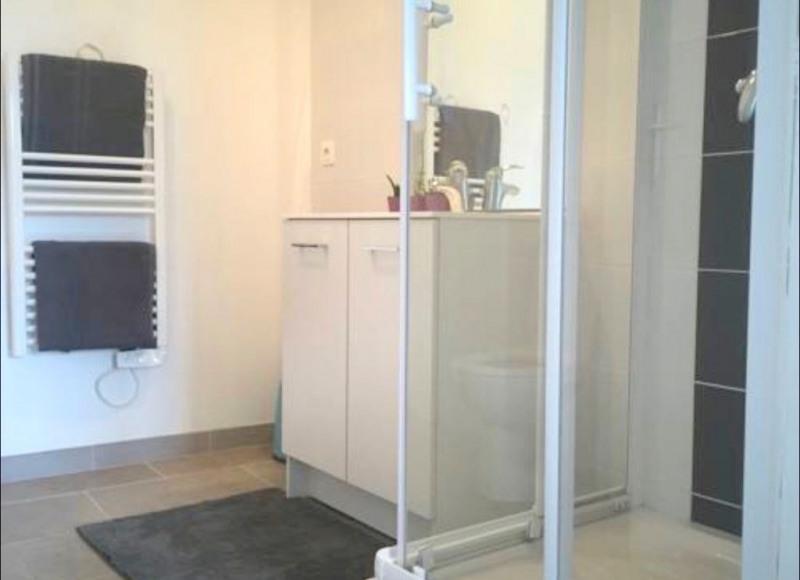 Location appartement Brest 455€ CC - Photo 3