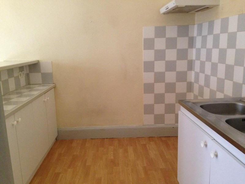 Location appartement Agen 614€ CC - Photo 3