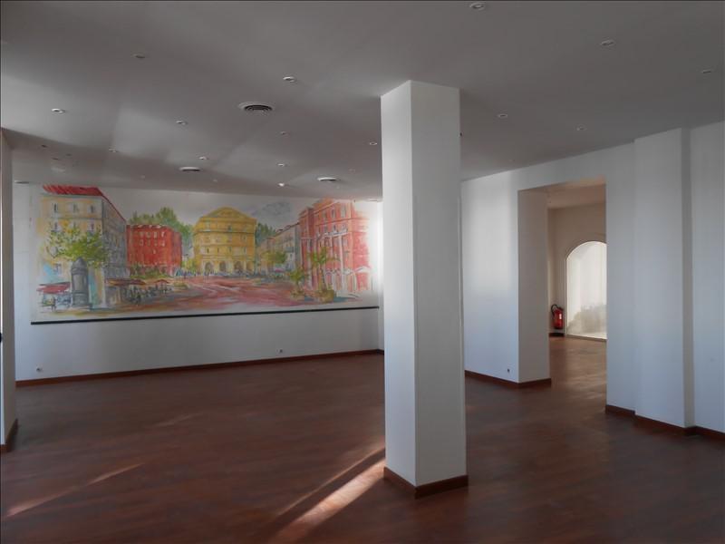 Sale building Nice 3700000€ - Picture 2