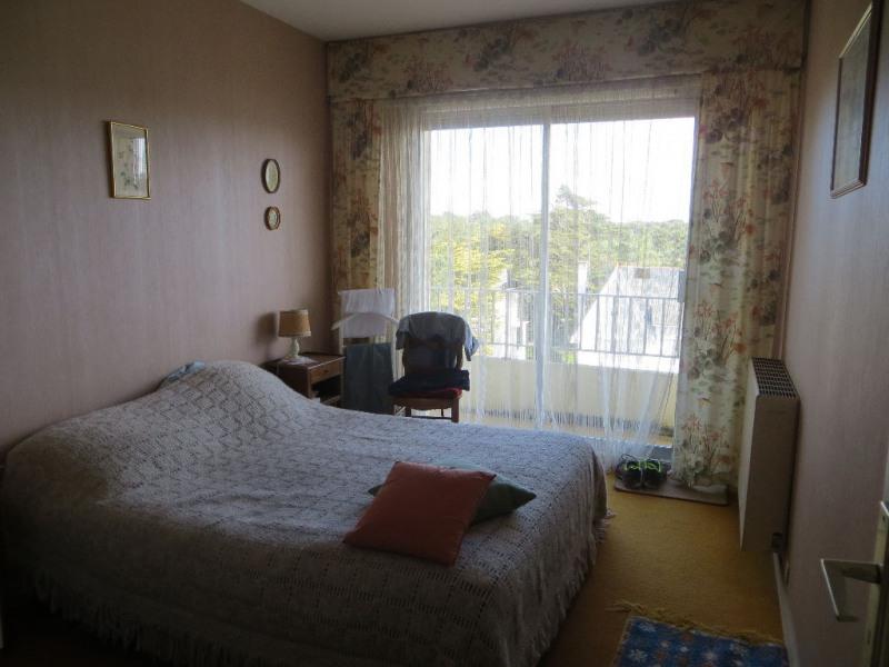 Vente appartement La baule escoublac 425000€ - Photo 5