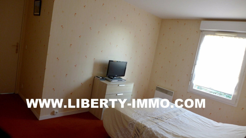Vente appartement Trappes 203 300€ - Photo 6