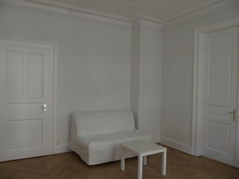 Location appartement Strasbourg 1 190€ CC - Photo 5