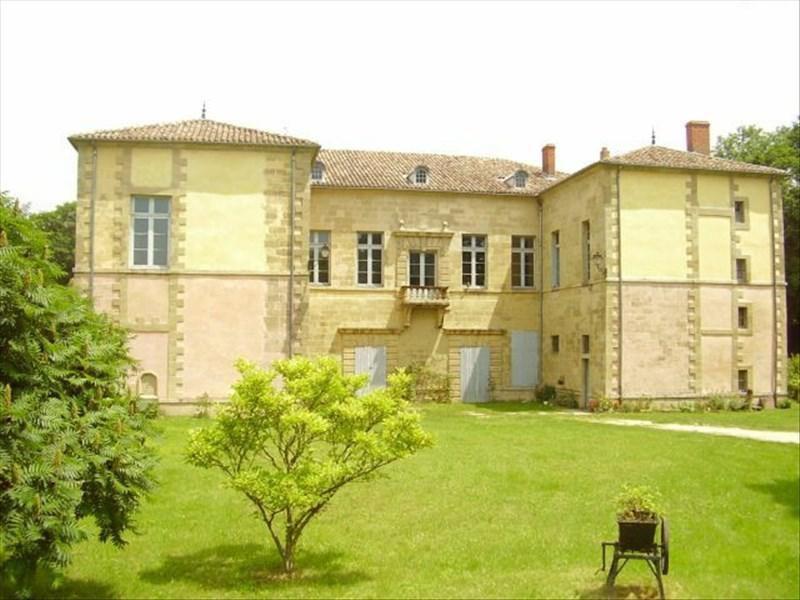 Sale loft/workshop/open plan Bourg de peage 129000€ - Picture 2