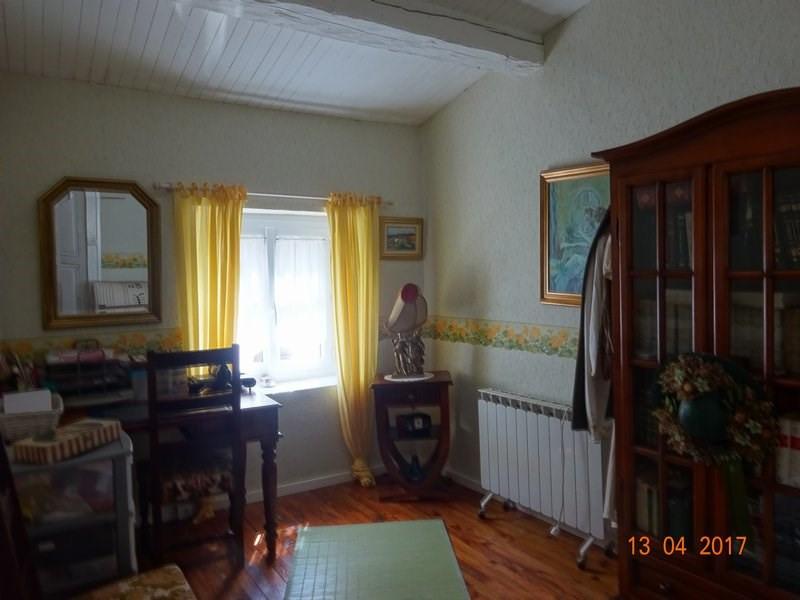 Vente maison / villa Serves sur rhone 129000€ - Photo 3